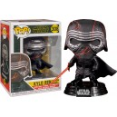 Kylo Ren Supreme Leader POP! Star Wars 308 Bobble-head Funko