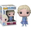 Elsa POP! Disney 581 Figurine Funko