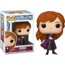 Anna POP! Disney 582 Figurine Funko