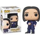 Severus Snape (Yule Ball) POP! Harry Potter 94 Figurine Funko
