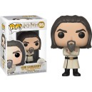 Igor Karkaroff (Yule Ball) POP! Harry Potter 95 Figurine Funko