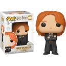 Fred Weasley (Yule Ball) POP! Harry Potter 92 Figurine Funko