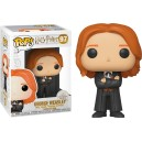 George Weasley (Yule Ball) POP! Harry Potter 97 Figurine Funko