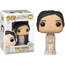 Cho Chang (Yule Ball) POP! Harry Potter 98 Figurine Funko