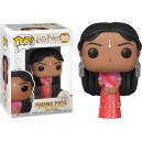 Padma Patil (Yule Ball) POP! Harry Potter 98 Figurine Funko