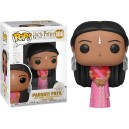 Parvati Patil (Yule Ball) POP! Harry Potter 100 Figurine Funko