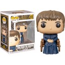 King Bran the Broken POP! Game of Thrones 83 Figurine Funko
