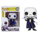 Vampire Jack POP! Disney 598 Figurine Funko