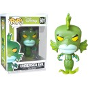 Undersea Gal POP! Disney 601 Figurine Funko