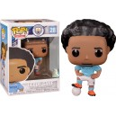 Leroy Sane POP! Football 28 Figurine Funko