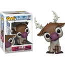 Sven POP! Disney 585 Figurine Funko