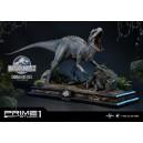 PRECOMMANDE Indominus Rex - Jurassic World 1:15 Scale Statue Prime 1 Studio
