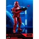 ACOMPTE 20% précommande Sith Jet Trooper MMS Figurine 1/6 Hot Toys