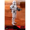 ACOMPTE 20% précommande Jet Trooper MMS Figurine 1/6 Hot Toys