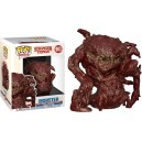 Monster 6-Inch POP! Television 903 Figurine Funko