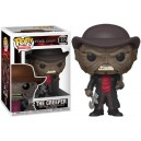 The Creeper - Jeepers Creepers POP! Movies 832 Figurine Funko
