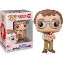 Alexei POP! Television 923 Figurine Funko