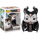 Maleficent POP! Disney 627 Figurine Funko