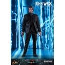 ACOMPTE 20% précommande John Wick - John Wick 2 MMS Figurine 1/6 Hot Toys