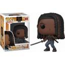 Michonne POP! Television 888 Figurine Funko