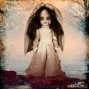 La Llorona Living Dead Dolls Mezco