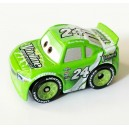 Brick Yardley Cars Die-Cast Mini Racers Mattel