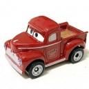 Heyday Smokey Cars Die-Cast Mini Racers Mattel