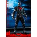 ACOMPTE 20% précommande Batman Beyond - Batman: Arkham Knight VMS Figurine 1/6 Hot Toys