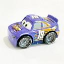 Bobby Swift Cars 3 Die-Cast Mini Racers Mattel