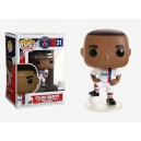 Kylian Mbappé (Third Kit) POP! Football 30 Figurine Funko