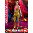 ACOMPTE 20% précommande Harley Quinn Birds of Prey MMS Figurine 1/6 Hot Toys