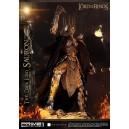 PRECOMMANDE The Dark Lord Sauron Exclusive - LOTR 1:4 Scale Statue Prime 1 Studio