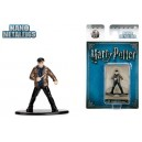 Harry Potter Year 7 Nano Metalfigs Mini Figurine Jada Toys