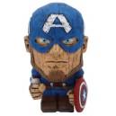 Captain America Eekeez Figurine Foco