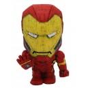 Iron Man Eekeez Figurine Foco