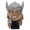 Thor Eekeez Figurine Foco