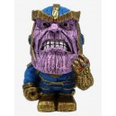 Thanos Eekeez Figurine Foco