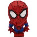 Spider-Man Eekeez Figurine Foco