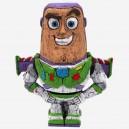 Buzz Eekeez Figurine Foco