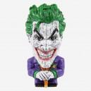 Joker Eekeez Figurine Foco
