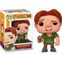 Quasimodo POP! Disney 633 Figurine Funko