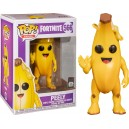 Peely POP! Games 566 Figurine Funko
