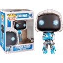 Frozen Raven POP! Games 567 Figurine Funko