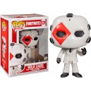 Wild Card (Diamond) POP! Games 570 Figurine Funko