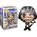 Marilyn Manson POP! Rocks 154 Figurine Funko