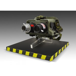 ACOMPTE 20% précommande Ghostbusters: Ecto Goggles Prop Replica Hollywood Collectibles