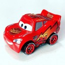 Piston Cup Lightning McQueen (Cars 1) Exclusive Cars Die-Cast Mini Racers Mattel