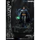 PRECOMMANDE Batman Batcave Deluxe Version - Batman: Hush Statue Prime 1 Studio