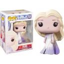 Elsa (Epilogue) POP! Disney 731 Figurine Funko