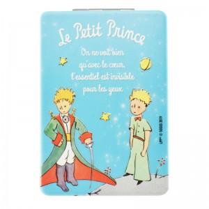 Miroir de poche 2 Personnages Le Petit Prince Enesco